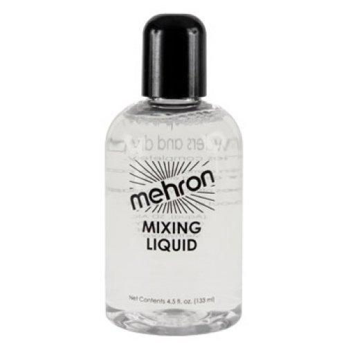 Estee Lauder Fresh Air Liquid Makeup Base Foundati