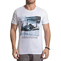 Camiseta Climb Everest