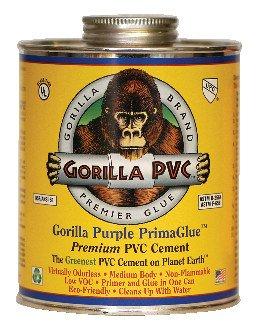 gorilla-pvc-purple-primaglue-8oz