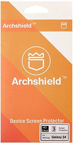 Archshield ACS4HD Samsung Definition Protector