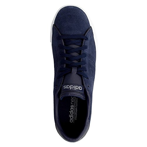 6 Größe Dunkelblau Farbe 46 Aw4709 Daily Adidas UHZawqYH