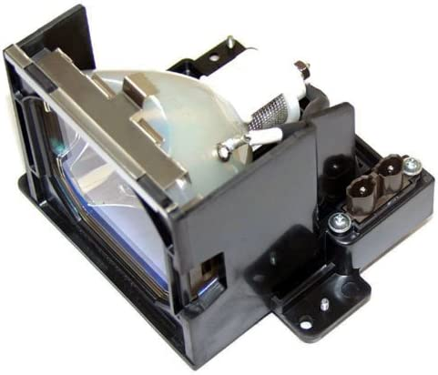 Premium Projector Lamp for Eiki 6103149127,610 314 9127,610-314-9127,LC-X60,LC-X70,LC-X70D,POA-LMP81