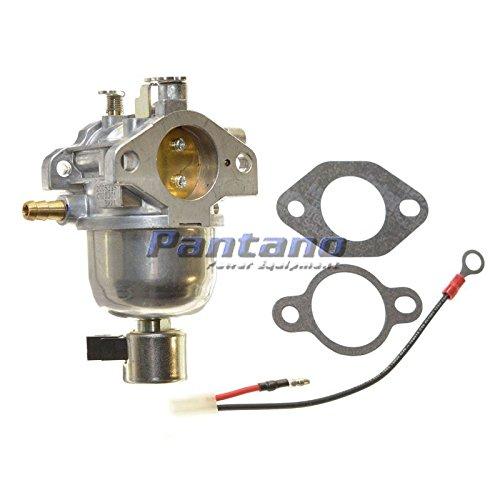 Kohler OEM Engine Carburetor Kit 20 853 95-S
