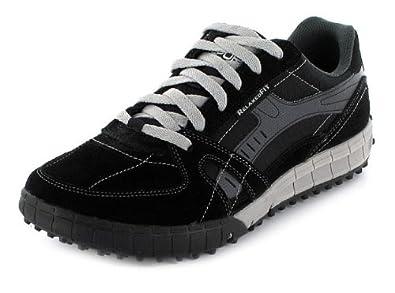 Skechers Floater Herren Sneakers: Schuhe & Handtaschen
