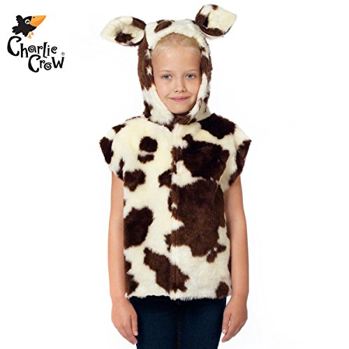 Nativity Animal Costumes Webnuggetz Com