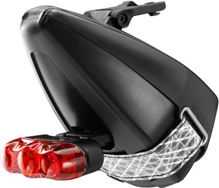 Fizik Saddle Bag - 8
