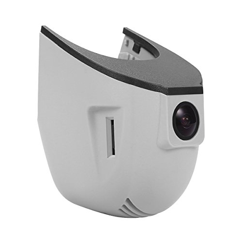 Cpai Full HD 1080P 170 Wide Angle Dashboard Camera, for sale  Delivered anywhere in USA
