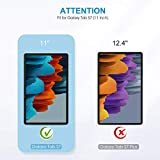 SPARIN 3 Pack Tempered Glass Screen Protector