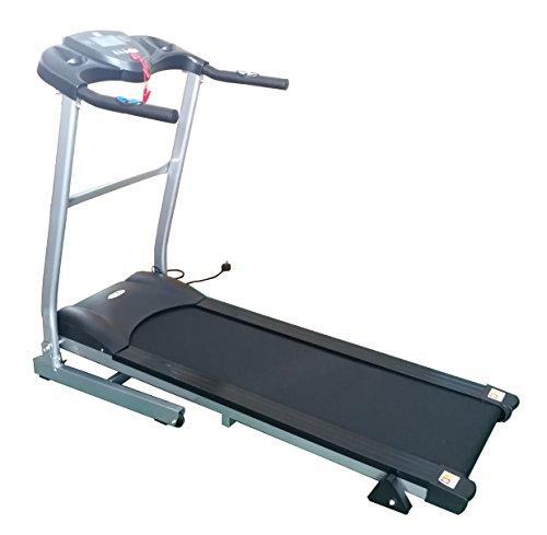 Premier Treadmill - TF-370 Model - Sturdy Build,...