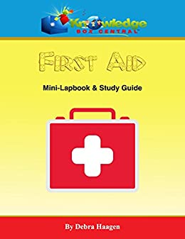 Ciip study guide download - docuscanapps.com