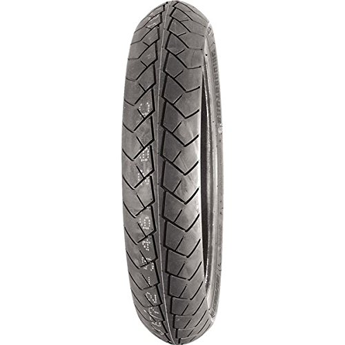 Firestone Motorcycle Tires - 7