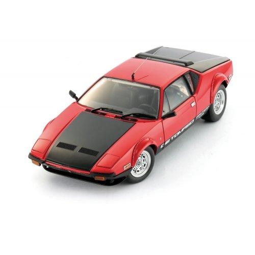 original-kyosho-1-18-de-tomaso-pantera-gts-red-black-japan-import