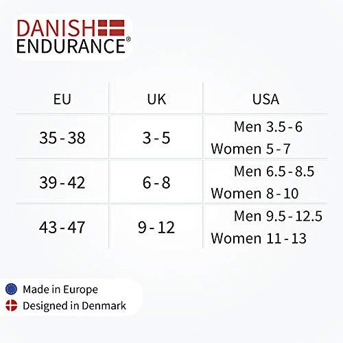 Paire Rouge Laine Plein Hiver De Randonnée De 3 Ou Trekking Et Activités Chaussettes Pour Danish En Paires Femme Mérinos Endurance Air Les 1 Homme 0HxqB1Ag