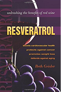 The longevity factor how resveratrol and red wine activate genes resveratrol unleashing the benefits of red wine fandeluxe Epub