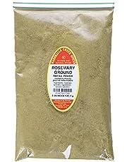 Marshalls Creek Spices Kosher Rosemary Refill 5 Oz
