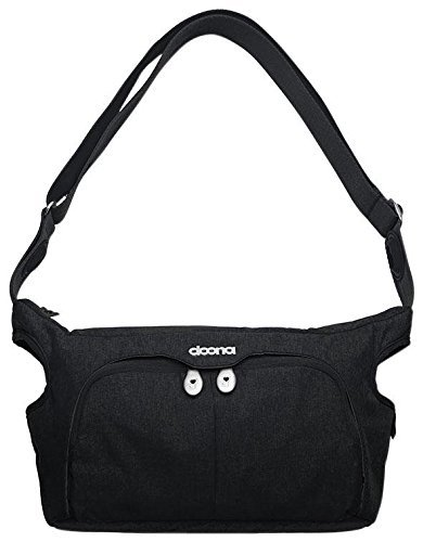 Doona Essentials Clip Changing Bag product image