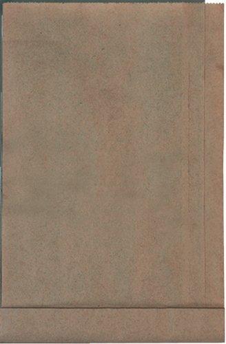 Einhell Papierfilterset passend für Nass Trockensauger (10er Set)