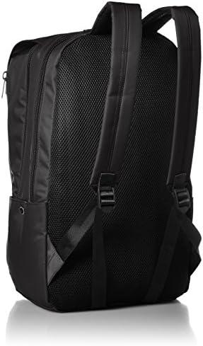 backpack M.F BETA multi-functional backpack AH-B1752 BK black Anero Official