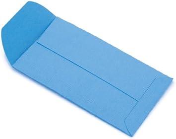 coin envelope template