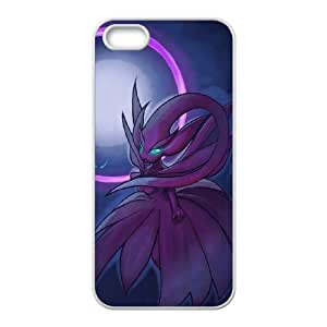 iPhone 4 4s Cell Phone Case White Defense Of The Ancients Dota 2 SPECTRE Hepvz