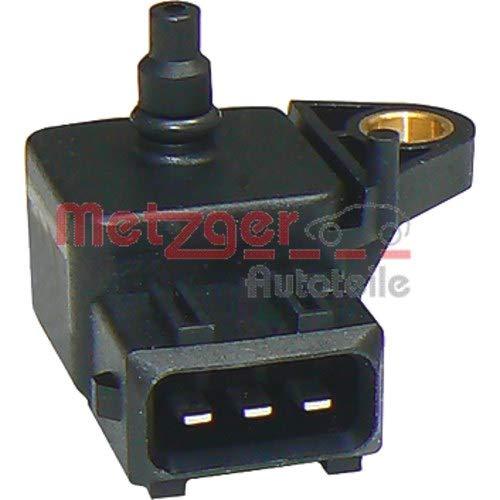 Saugrohrdruck Metzger 0905296 Sensor
