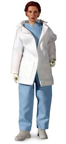 sideshow-collectibles-xfiles-limited-edition-12-inch-action-figure-autopsy-dana-scully