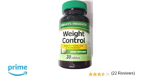 ph alkaline diet weight loss