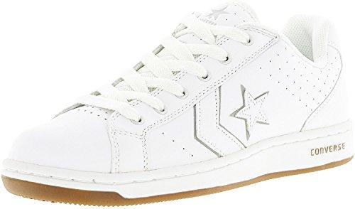 Converse Karve Ox Ankle-High Fashion Sneaker – DiZiSports Store