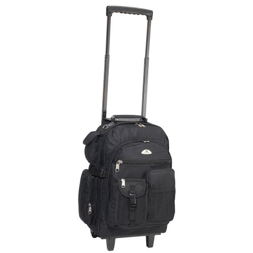 everest-deluxe-wheeled-backpack-black-one-size