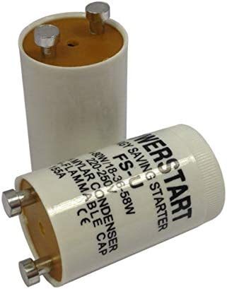 pack de 2 rapide de la cha/îne de r/éparation maillon rapide 6mm 1//4 dacier de zinc bzp plaqu/é