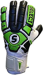 Select Sport America 33 Hard Ground Goalkeeper Gloves