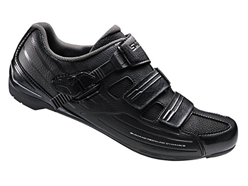 Shimano Mens RP3 Cycling Shoes