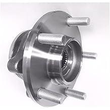 Infiniti 40202-EJ70B, Axle Bearing and Hub Assembly
