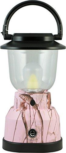 eco-survivor-4d-lantern-realtree-camo-pink