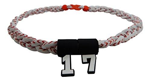 Custom Number - 20