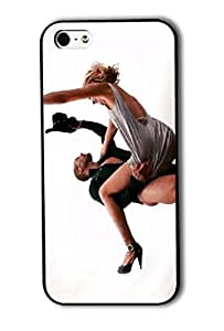 Tomhousomick Custom Design Forever Jason Statham Sex'y Positions Case Cover for iPhone 6 4.7 2015 Hot New Style