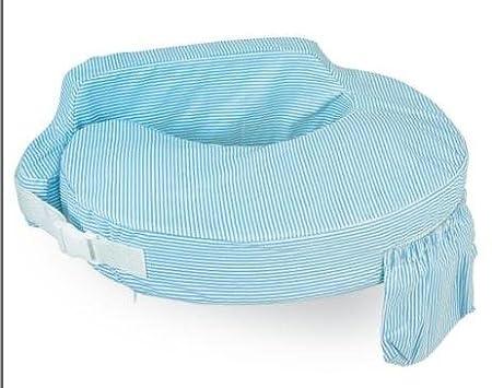 Amazon.com: My Brest Friend almohada para lactancia: Kitchen ...