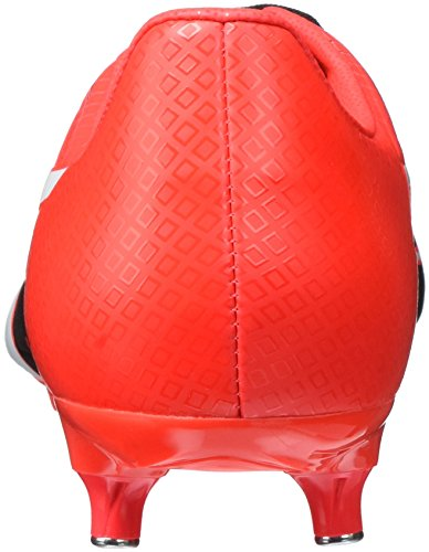 SG Football White Homme 5 4 Blast Evospeed Noir Black Puma Red qnf1tPxIP