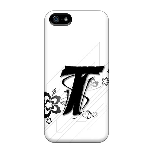 Fashion Iphone Letter Defender ® Cover Cover
