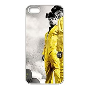 RMGT Breaking Bad Cell Phone Case for Iphone ipod touch4