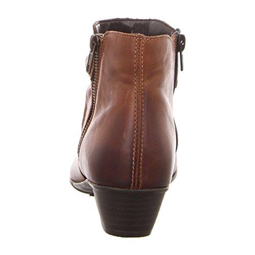 muskat muskat muskat marrón marrón D738224 z1w1tPq