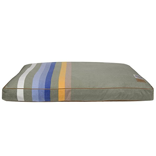 The Pendleton Collection Rocky Mountains National Park Dog Bed - Extra Large