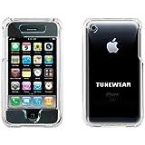 【正規品】 TUNEWEAR TUNESHELL for iPhone 3GS/3G TUN-PH-11