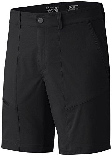 Mountain Hardwear Shilling Short - Men
