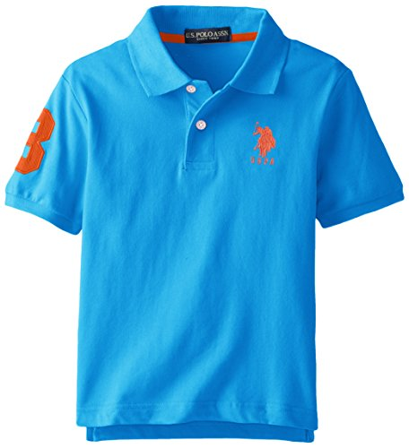 us-polo-assn-big-boys-short-sleeve-solid-pique-polo-teal-blue-18