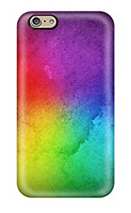 Durable Protector Case Cover With Galaxy Note 3 Hot Design For Iphone 6 by ruishername