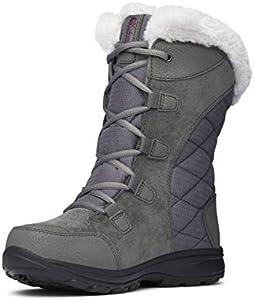 ICE Maiden II Snow Boot