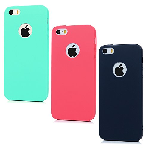 iphone 5s bumper cover - 3