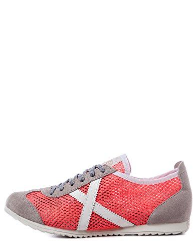 Munich Pink Sneakers Osaka Pink qo7xmw