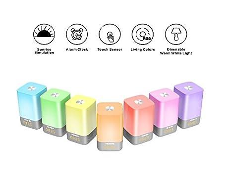 Coprivolante Universale in Morbido Peluche nieliangw0q Colore: Nero 70 g